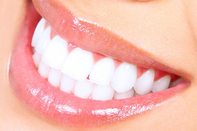 Πως μπορεί να βελτιωθεί η αισθητική των δοντιών?