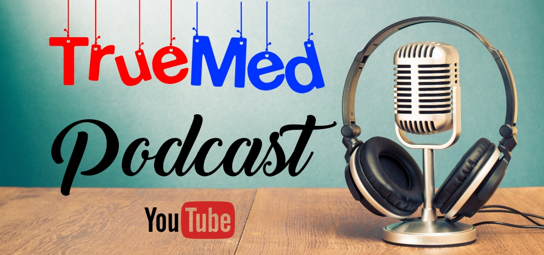 Ψυχική υγεία και Σεξουαλικότητα: TrueMed Podcast με τον Στέλιο Κυμπουρόπουλο