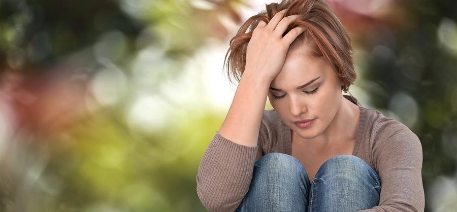 Ψυχογενής πόνος ή πόνος που χτυπάει την ψυχή;
