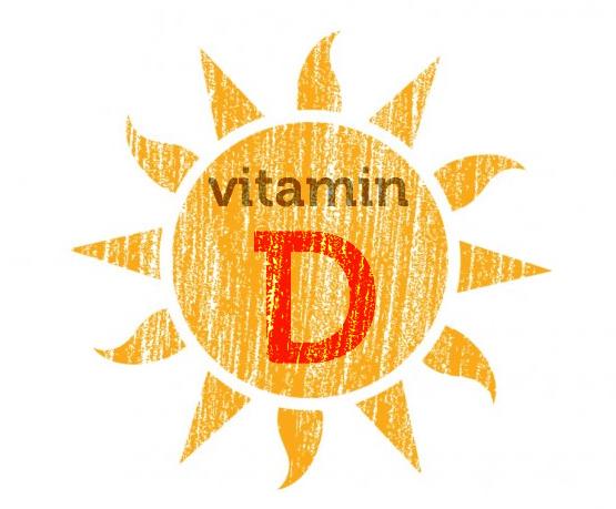 Βιταμίνη D: Ένας αληθινός σύμμαχος της υγείας (+ τι προκαλεί η έλλειψή της)