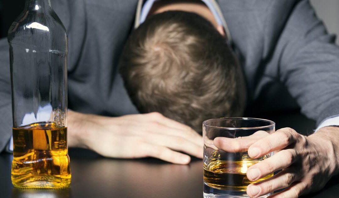 Αλκοολισμός και αλκοόλ: αίτια, συνέπειες και τρόποι αντιμετώπισης