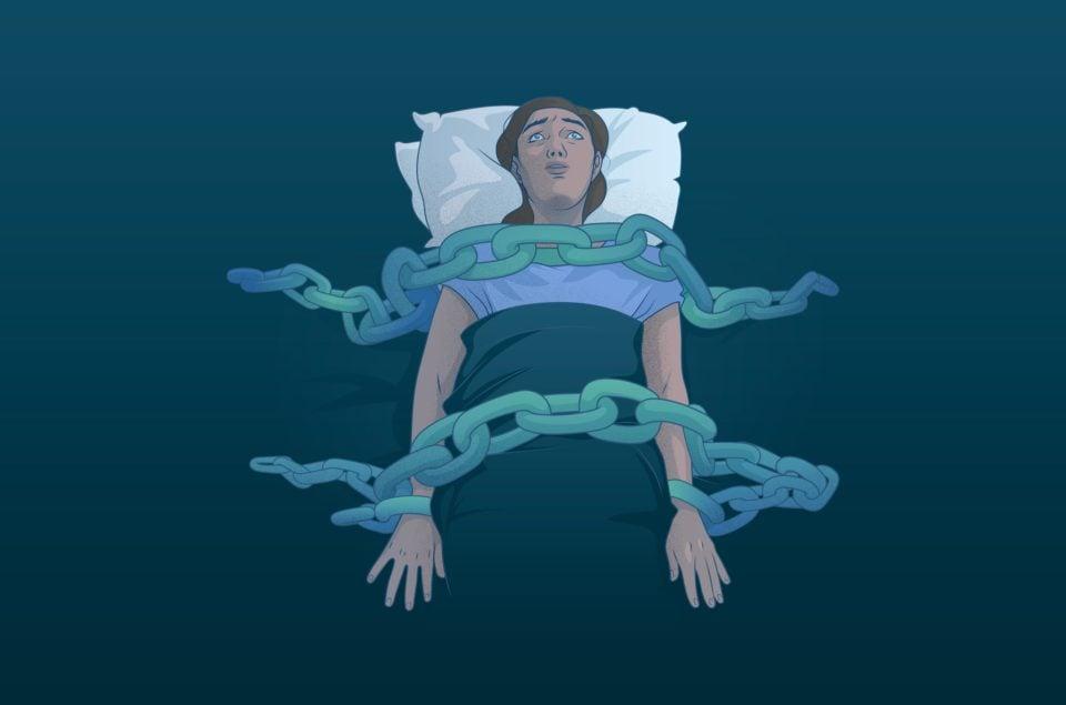 Κώμα… από τα αίτιά στην διάγνωση και στον τρόπο αντιμετώπισης