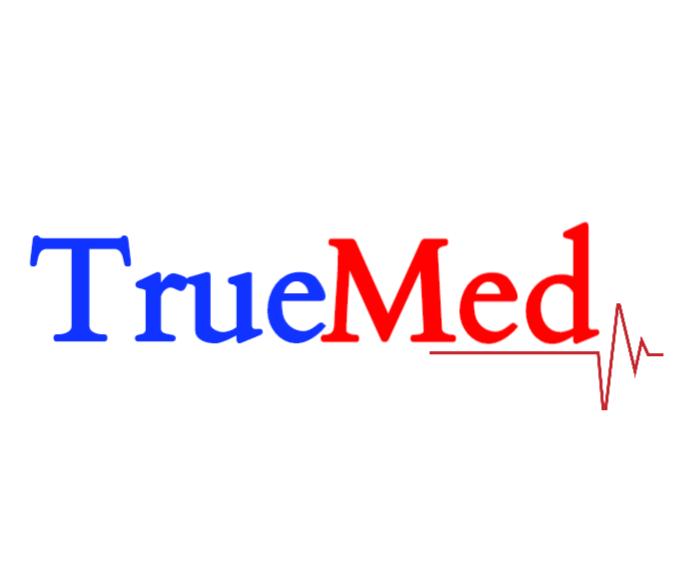 truemed_health