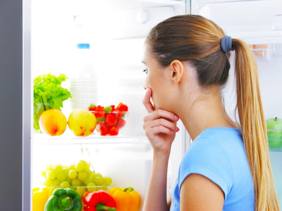 Πέτρες στα νεφρά: Ποιές τροφές πρέπει να περιορίσω και ποιές πρέπει να εντάξω στη διατροφή μου