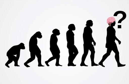 Πως θα εξελιχθεί ο άνθρωπος στο μέλλον;