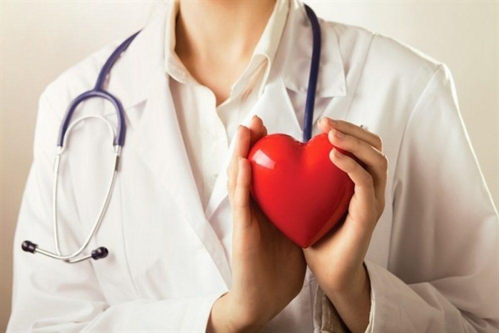 Καρδιακός καθετηριασμός σε Παιδί: 8 ερωτήσεις και απαντήσεις