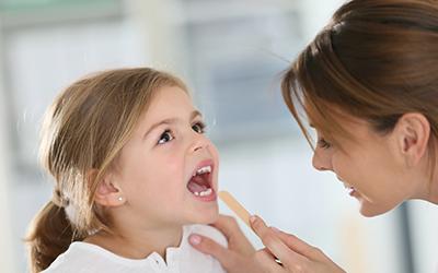 Σιελογόνοι αδένες στα παιδιά: Φλεγμονή, ποιοι είναι και συρίγγια