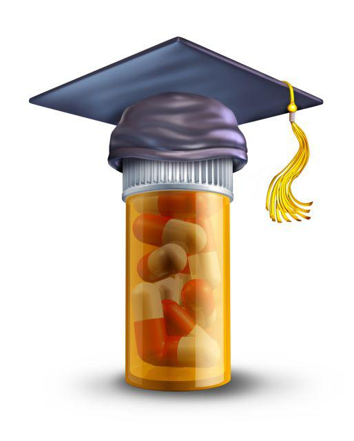 """""""ΑΚΑΔΗΜΑΙΚΟ DOPING"""" : Υπάρχουν άραγε φάρμακα που αυξάνουν τη μνήμη και τη συγκέντρωση;"""