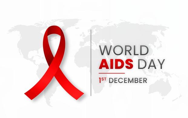 Οι ψυχολογικές προεκτάσεις του ιού HIV – Worlds AIDS day 2020