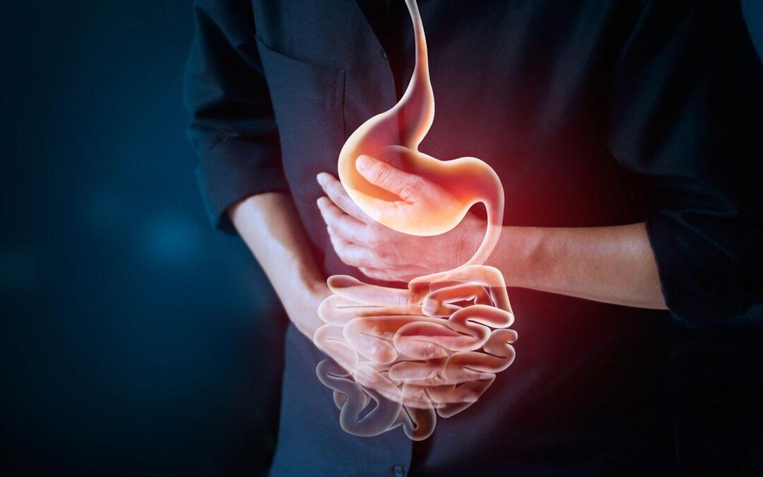 Ελκώδης Κολίτιδα: αιτιοπαθογένεια, κλινικές εκδηλώσεις, διάγνωση και θεραπεία