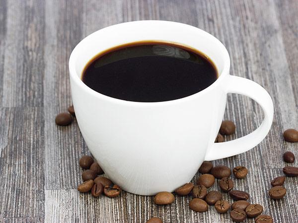 Τα οφέλη του καφέ