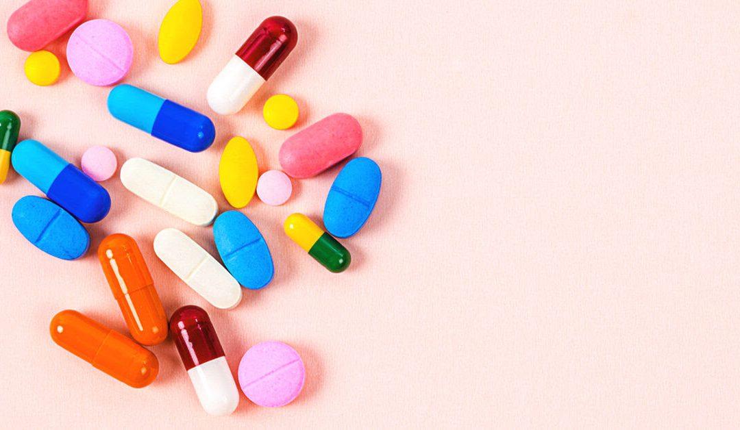 Αντιβιοτικά: μέρος της λύσης ή του προβλήματος;